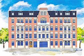 Goehtestrasse-7-Halle-Titel