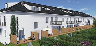 Werder: Fliegerheim für Bootsfreunde und Wasserratten