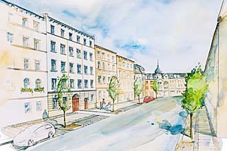 Denkmal-Immobilie-Lowitzsch-Ensemble-Halle-Titel